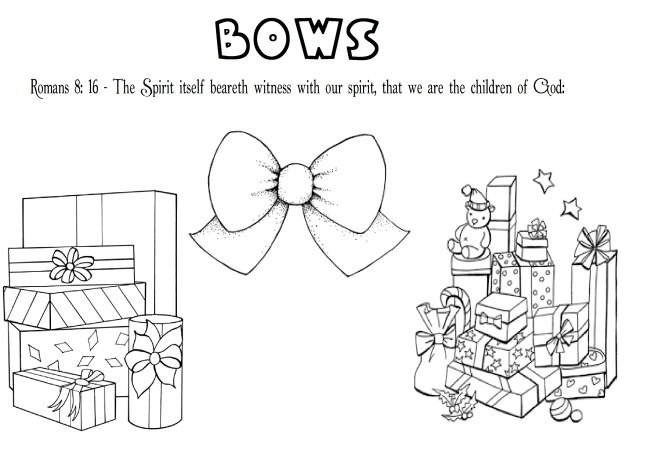 day-2-bows